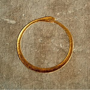 De Leeuwenpoort - Ring sq